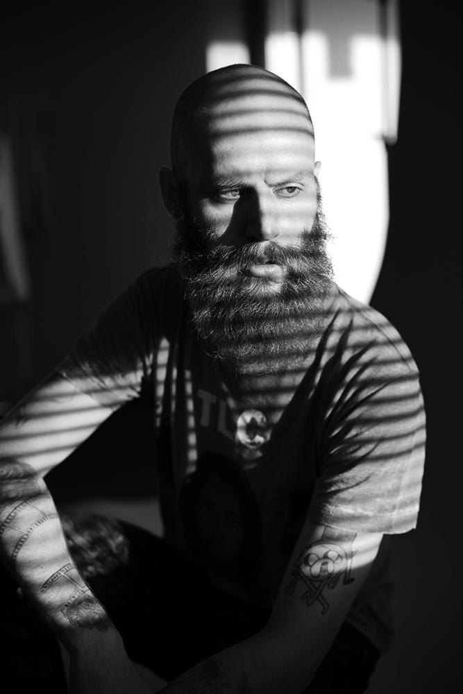 DanOstergren's Profile Picture