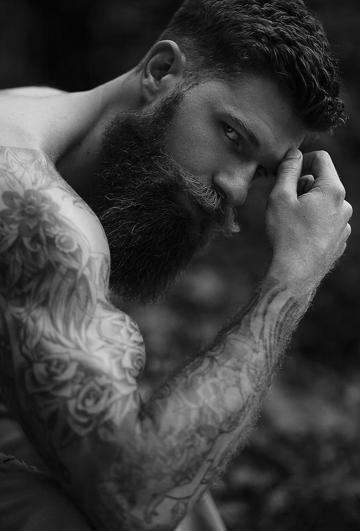 Seth by DanOstergren