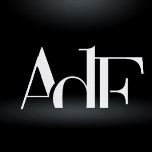 a-atelier's Profile Picture