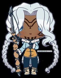 rindaimaiou's Profile Picture