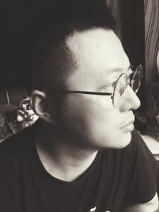 chaosran's Profile Picture