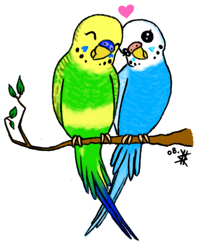 budgie the helicopter with Budgie Pik 109748029 on Episodes furthermore More besides Chickens as well Y2FydG9vbiBoZWxpY29wdGVy moreover Thomas and Friends  Season 4.