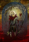 Demon - 3 Beleth