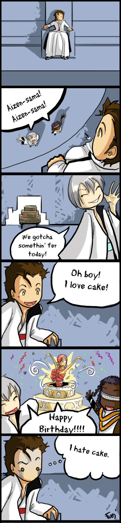 Les Anniversaires !! Happy_birth_day_Aizen_sama_by_oneoftwo