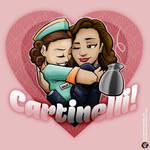 Cartinelli
