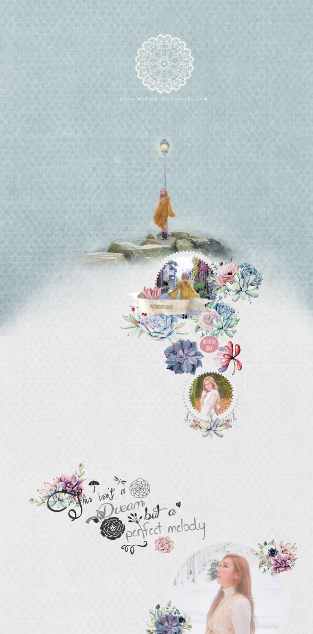 Wonderland by elisa-desing