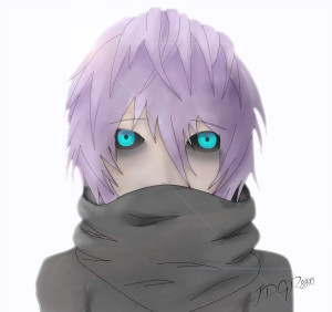 JPGR8895's Profile Picture