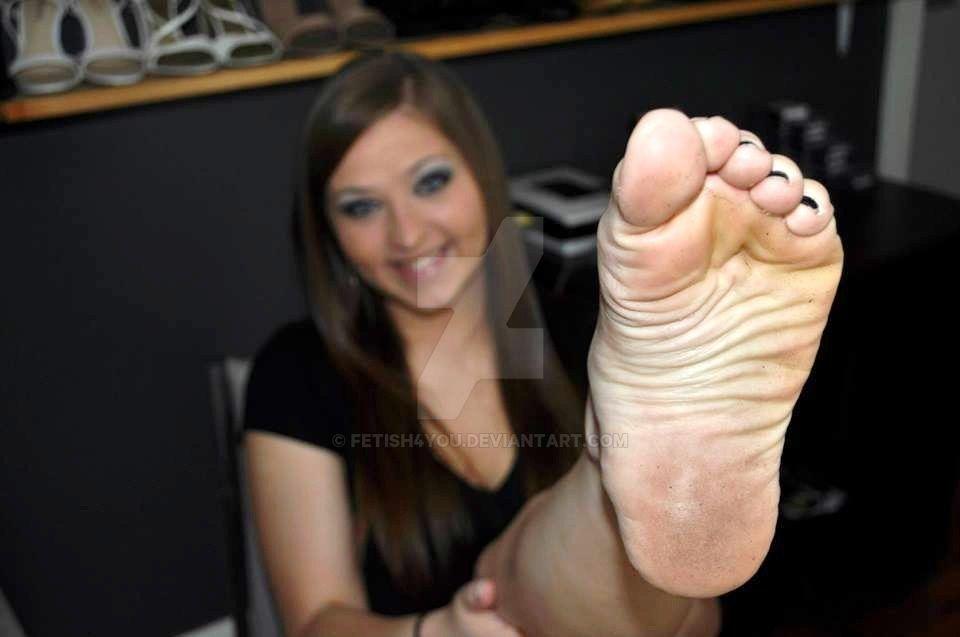 Girl having sex with aniamls