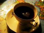 Love my Tea by Darkshadowolf