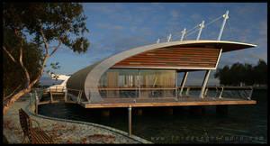 riverhouse 1st angle