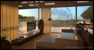 riverhouse interior 01 by outboxdesign