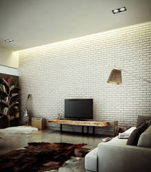 my living room by outboxdesign