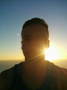 OmarDiazArt's Profile Picture