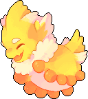 [DTA] ducky by snaphound