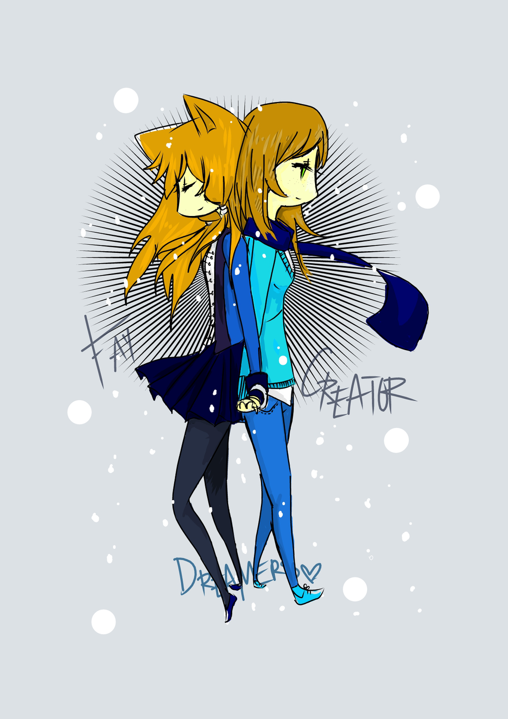 Ask-Fay-the-Dreamer's Profile Picture