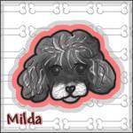 Milda Doodle