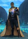 mercenary-Alpha-centauri-C-concept-small