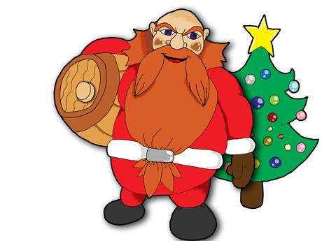 merry_christmas_by_zax454-d4jsdol.png