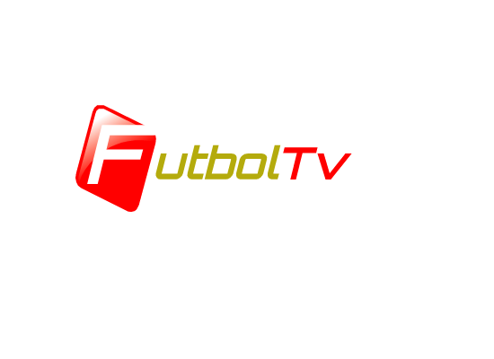futbol tv logo by zax454 on deviantart. Black Bedroom Furniture Sets. Home Design Ideas