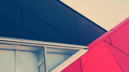 Window... by DJMattRicks