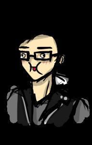 Wraiss's Profile Picture