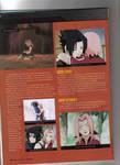 sasusaku magazine part 3