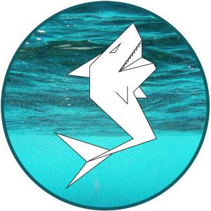 SHAUNA-MCC's Profile Picture