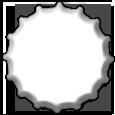 Bottlecap Template - png file