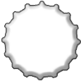 Bottlecap Template - png file by rudeboyskunk