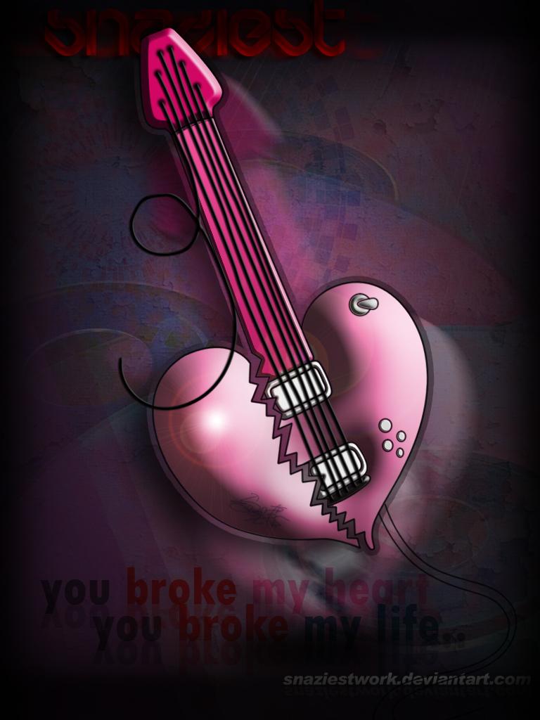 Wonderful Wallpaper Love Guitar - love_guitar_by_snaziestwork-d35au16  Pictures_70210.jpg