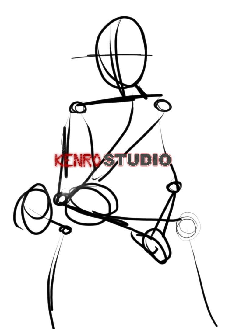 kenrostudio's Profile Picture