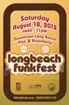 FunkFest2012