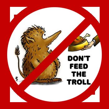 http://orig15.deviantart.net/29b2/f/2013/011/5/b/don__t_feed_the_troll___by_blag001-d5r7e47.png