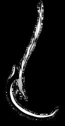 [DIII] Syth Line WIP by BlAg001
