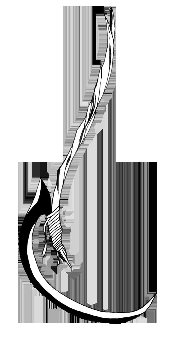 [DIII] Syth Line WIP