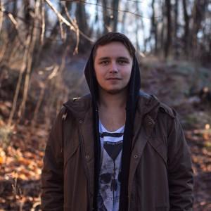 romadmtrch's Profile Picture