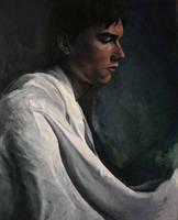oil on canvas6 by kamilsmala