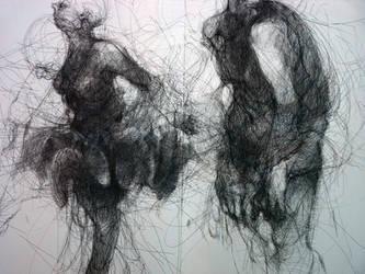 sketch4 by kamilsmala