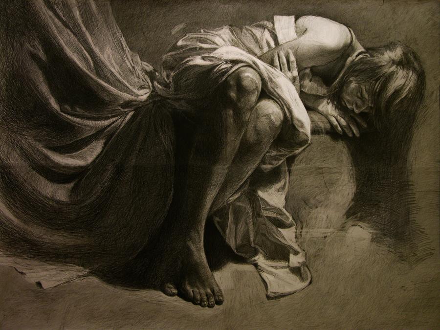 drawing1 by kamilsmala