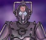 CyberController