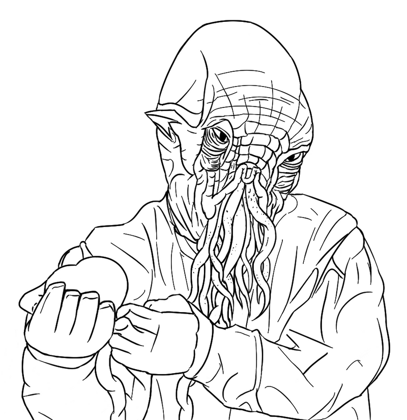 finest cybermen coloring page with doctor who coloring pages