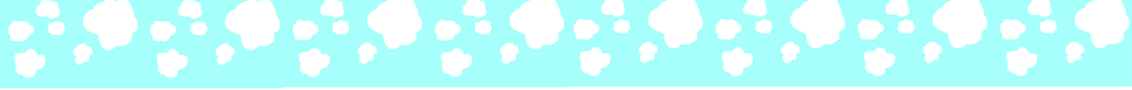 clouds_by_retro130-d9off4y.png