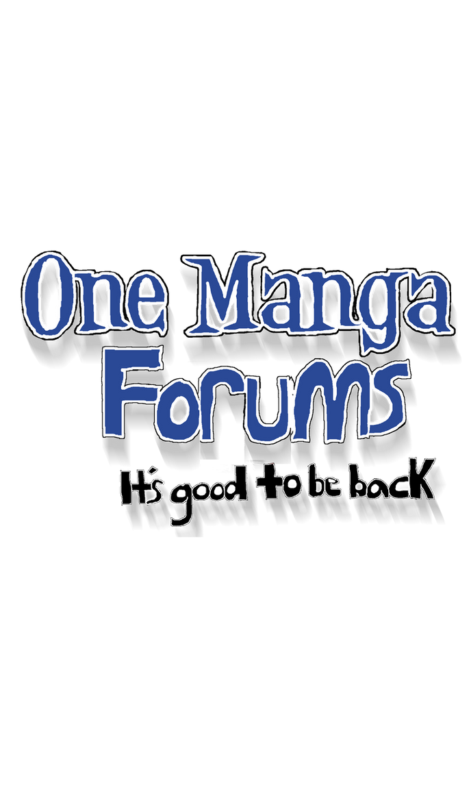 onemanga_1_by_retro130-db31d3u.png