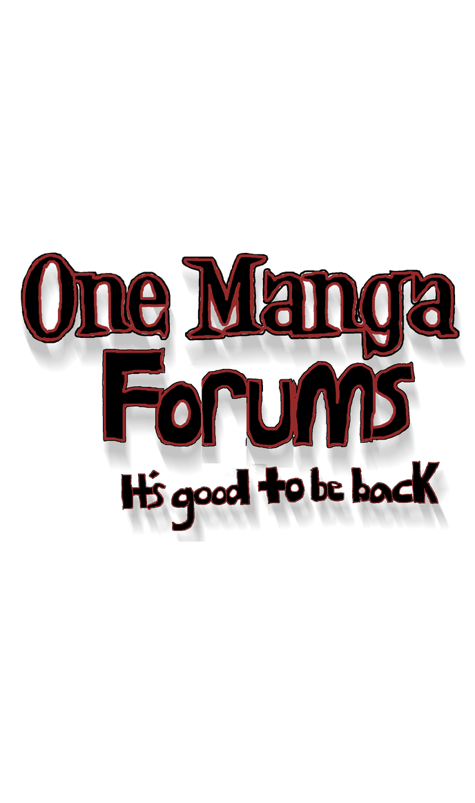 onemanga_2_by_retro130-db31d3w.png