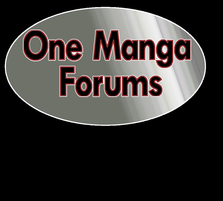 onemanga2_by_retro130-db33q78.png