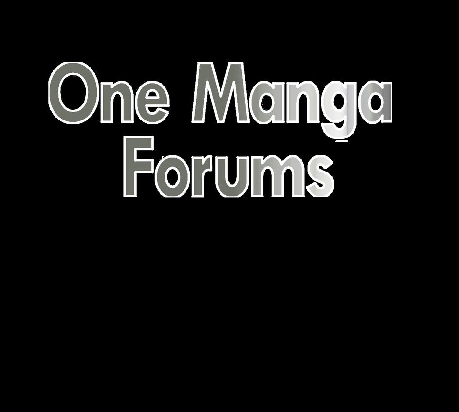 onemanga3_by_retro130-db33q7c.png