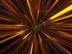 GoldenExplosion