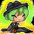 IP: Metaruu by Pyon-Suki