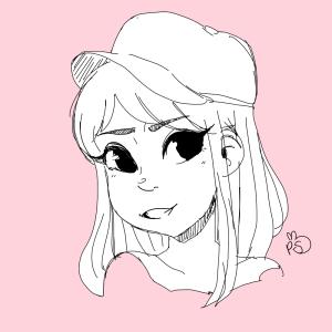 Pyon-Suki's Profile Picture