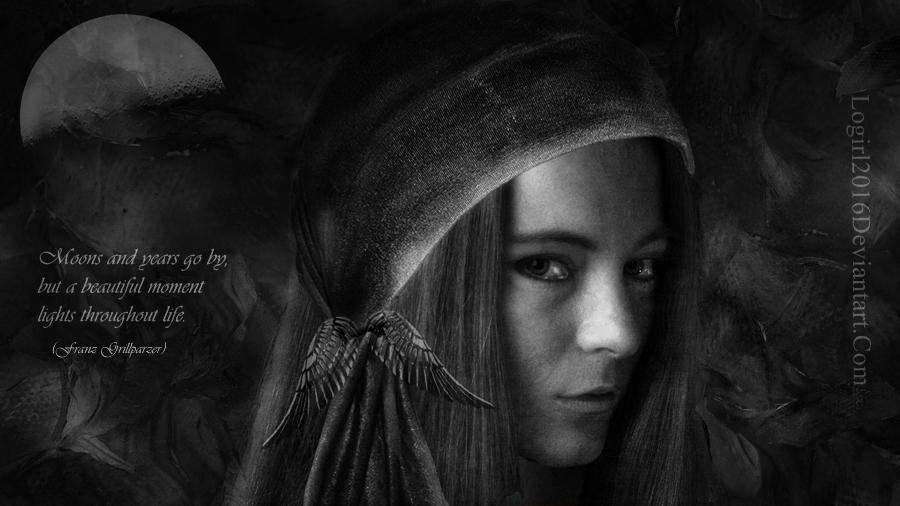 dark inside by little-one-girl